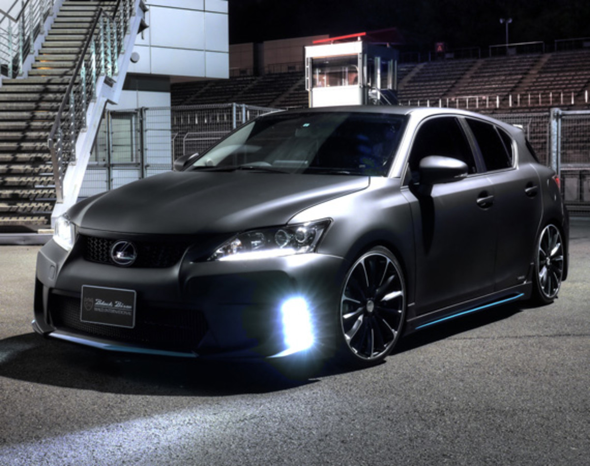 lexus-ct200h-zwa10-sports-line-black-bison-wald-international-03