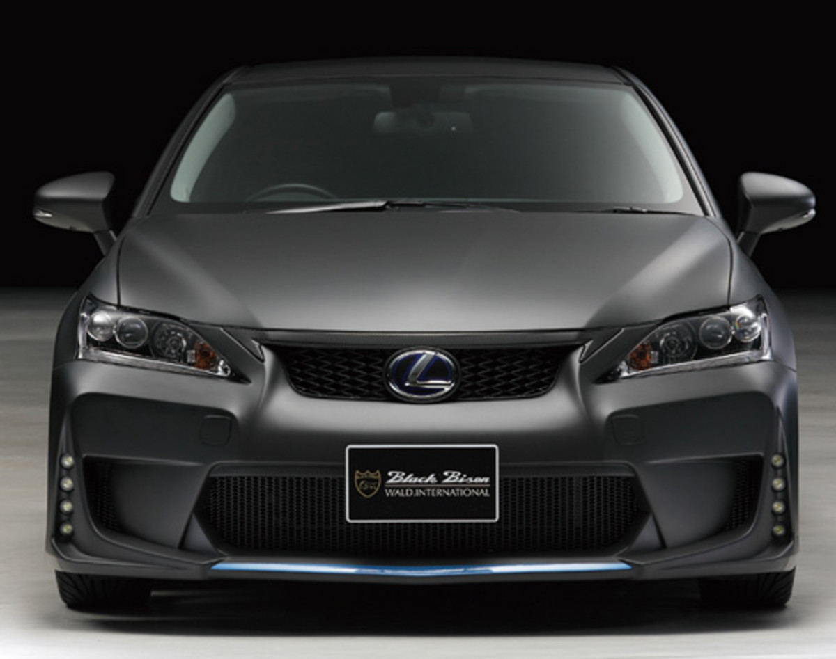 lexus-ct200h-zwa10-sports-line-black-bison-wald-international-11