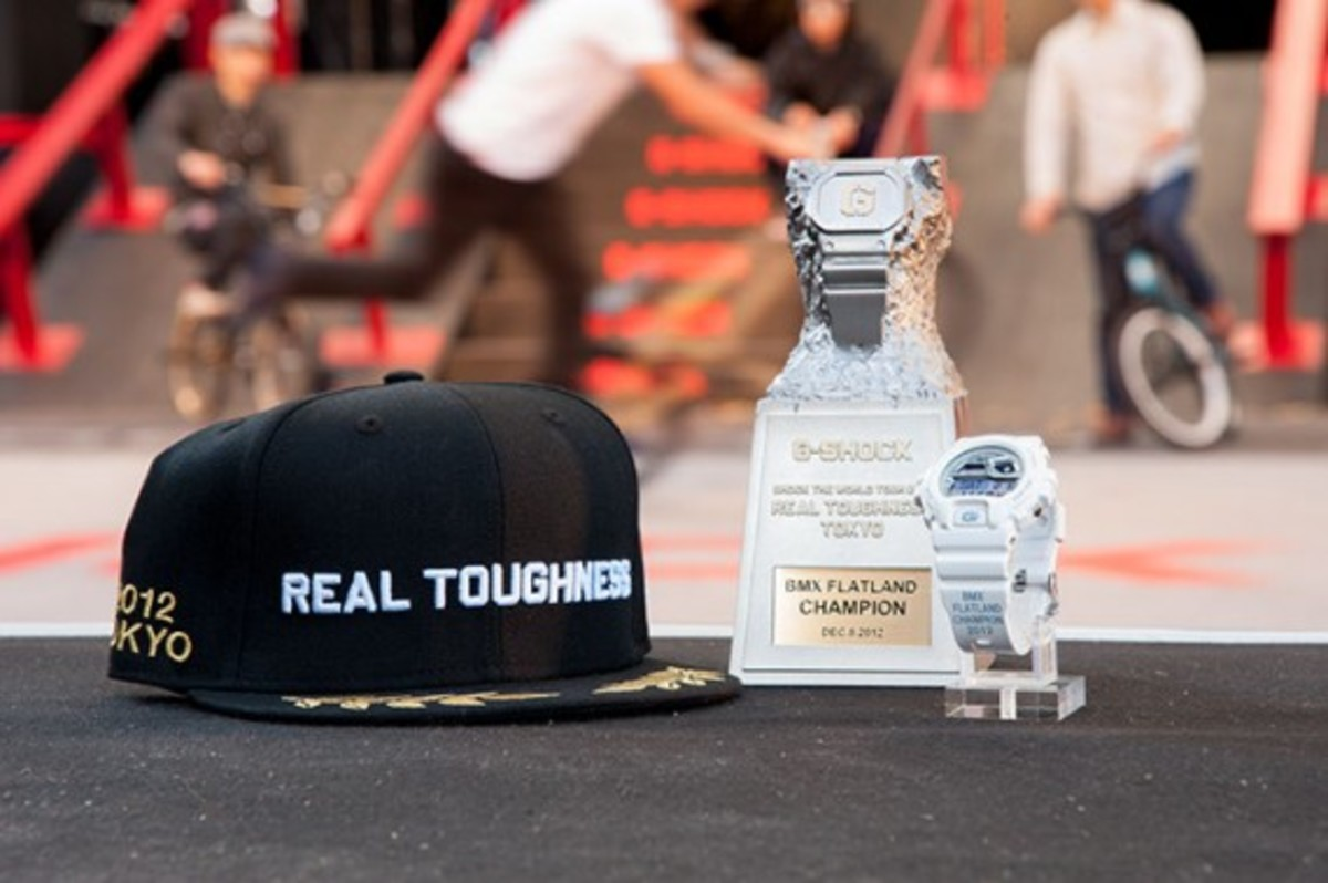 casio-gshock-30th-anniversary-real-toughness-tokyo-2012-02
