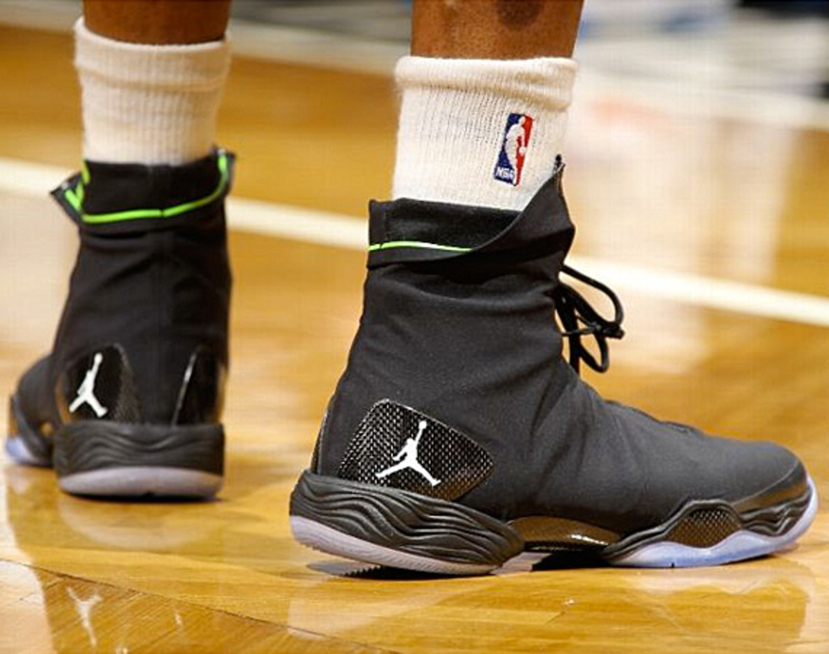 Air-Jordan-XX8-Russell-Westbrook-Oklahoma-City-Thunder-Brooklyn Nets-08