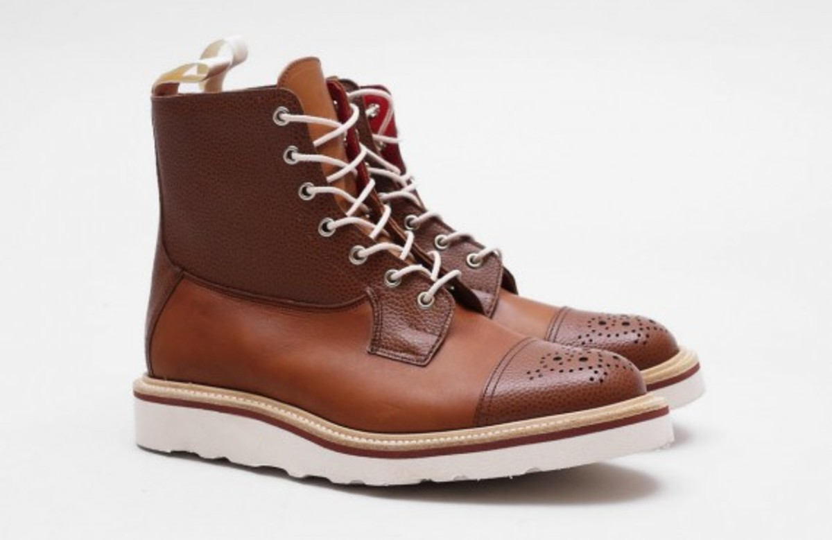 present-x-trickers-two-tone-superboot-3
