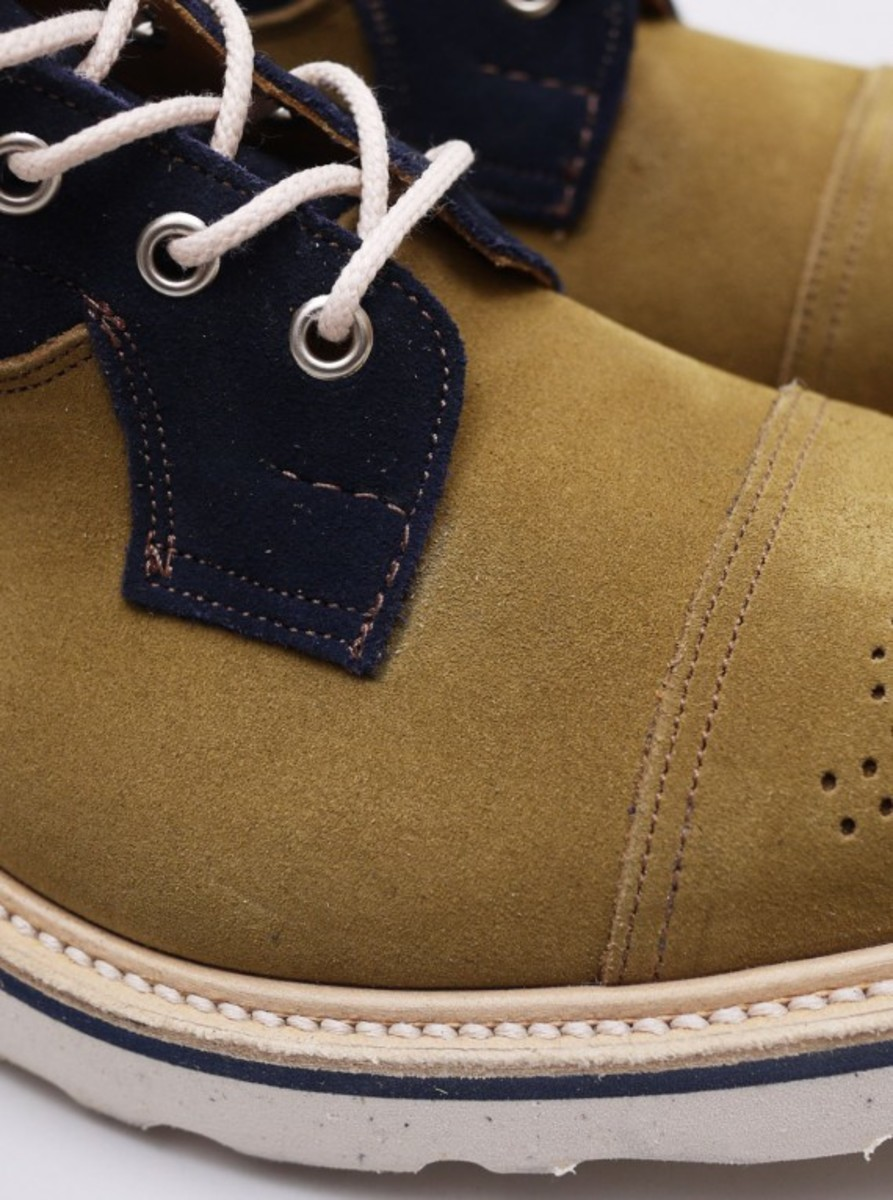 present-x-trickers-two-tone-superboot-10
