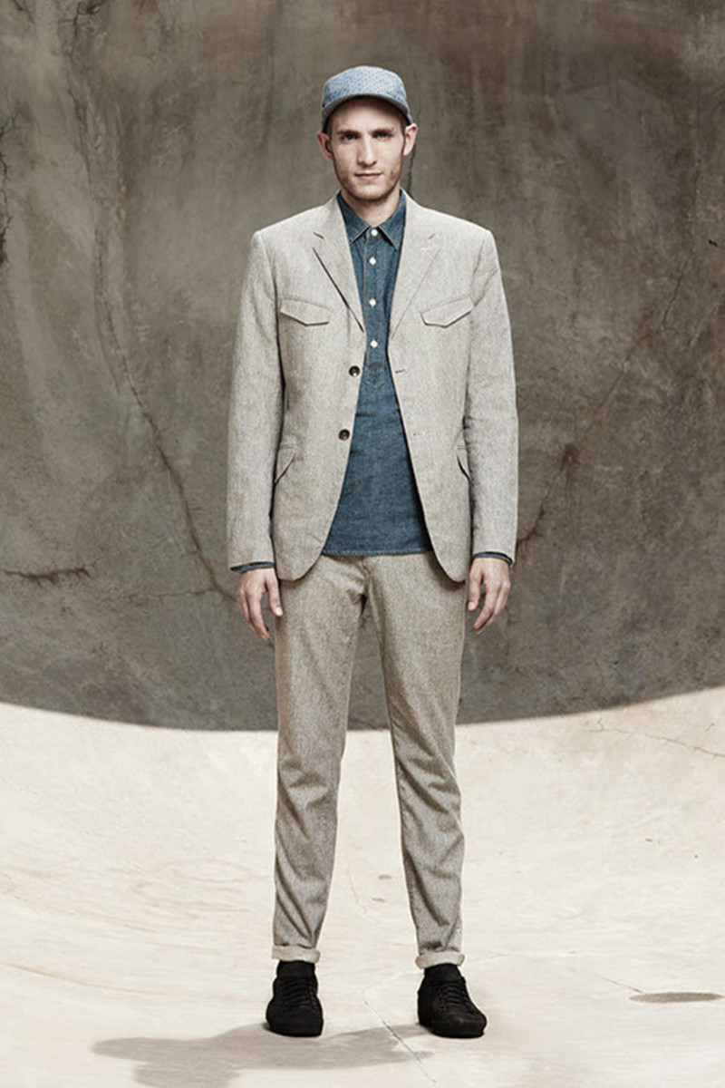 rag-bone-springsummer-2013-collection-lookbook-9