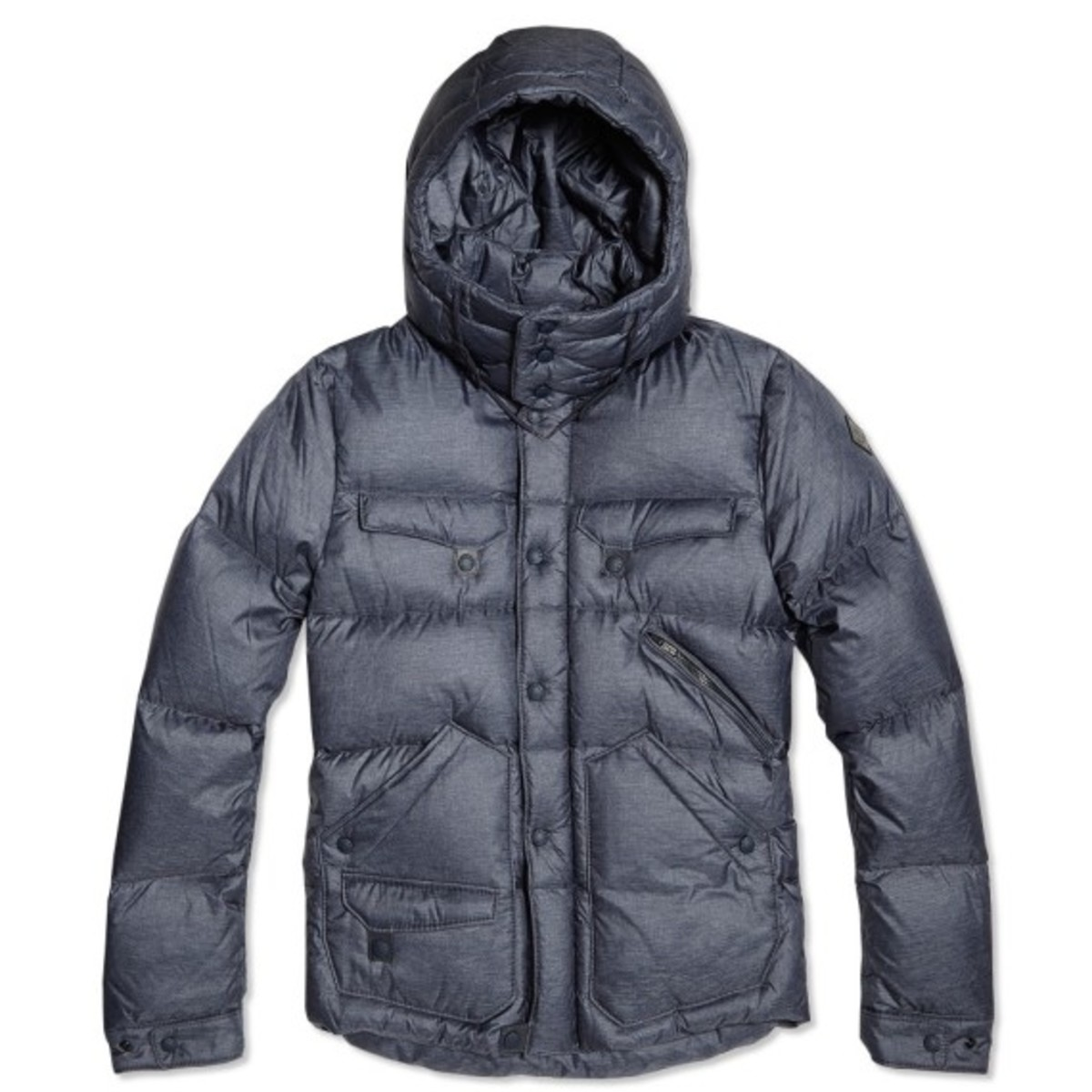 moncler-w-white-mountaineering-havoc-technical-chambray-down-parka-jacket-01