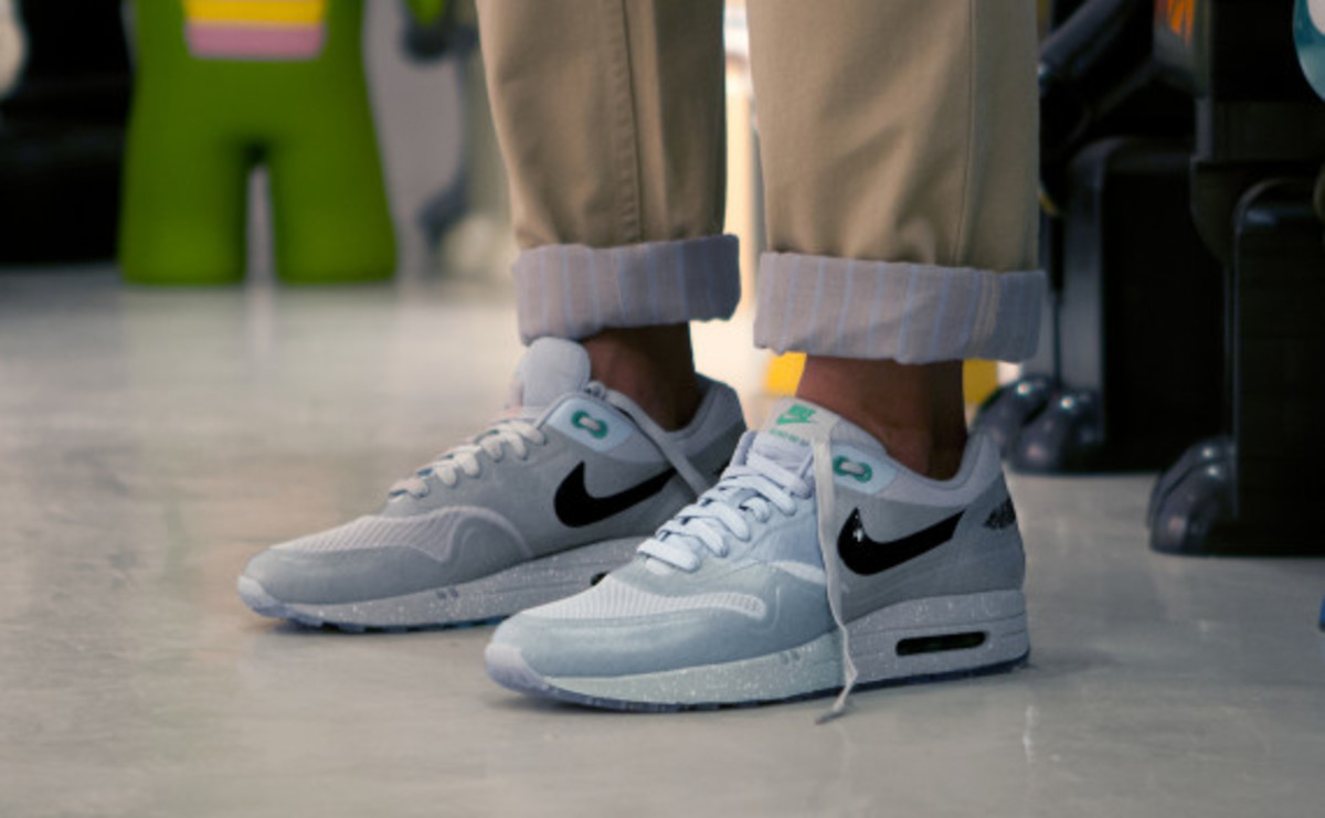 clot-nike-air-max-1-sp-014