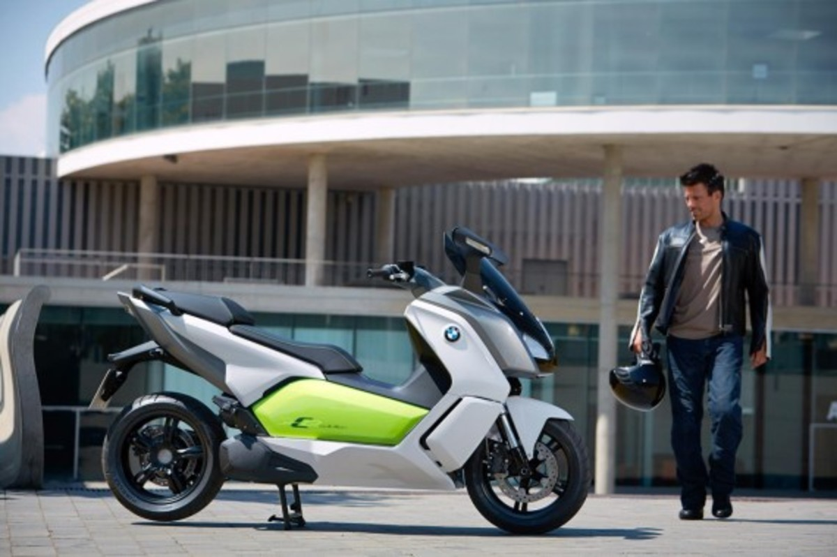 bmw-c-evolution-electric-scooter-31