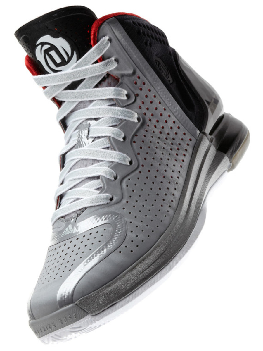 adidas-d-rose-4-and-apparel-collection-unveiled-06