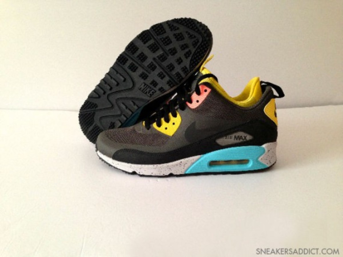nike-air-max-90-mid-no-sew-upcoming-releases-07