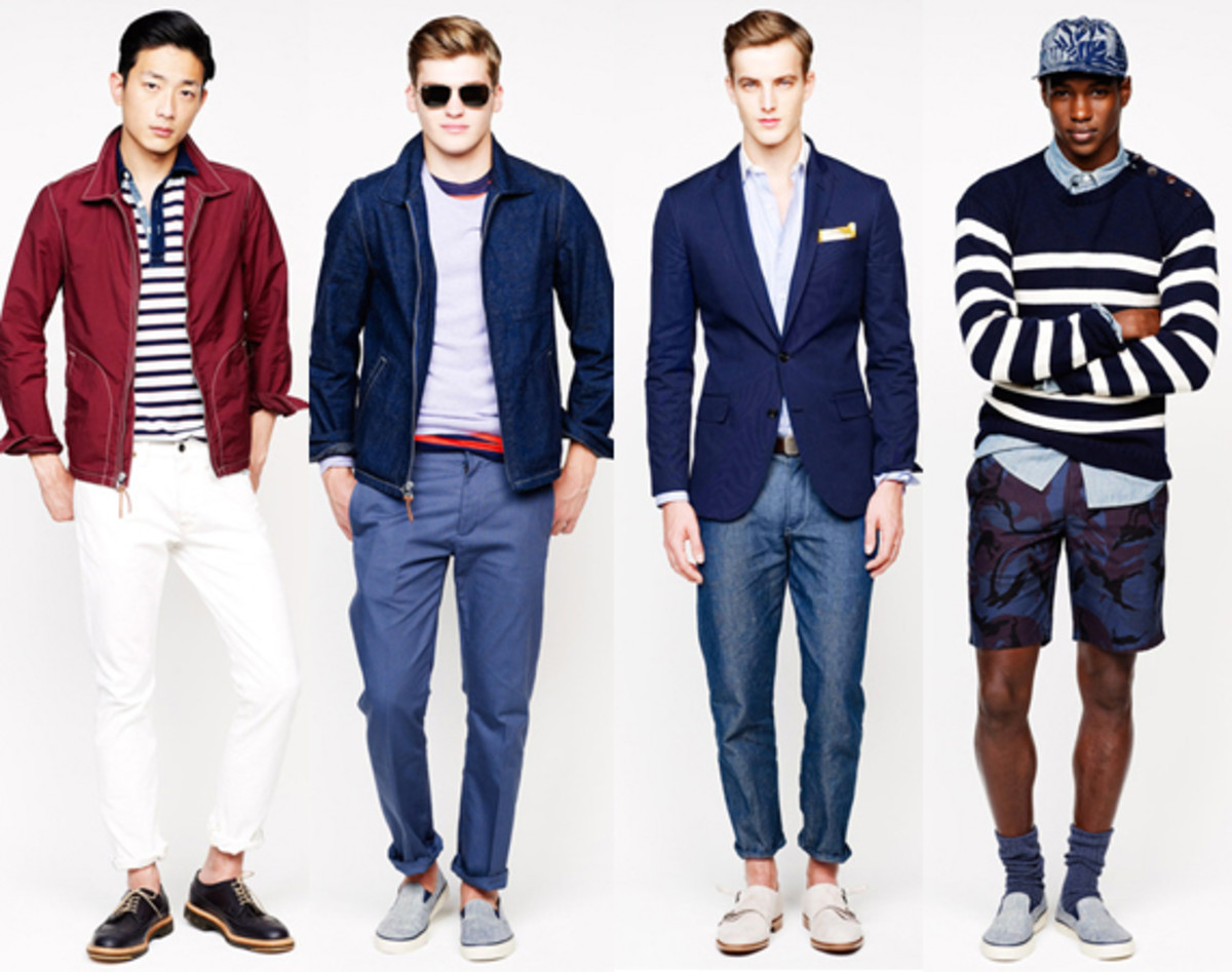 jcrew-spring-summer-2014-menswear-sm