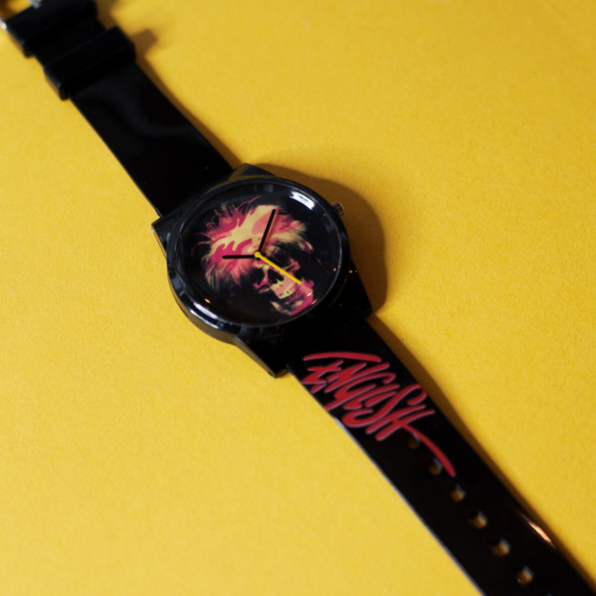 flud-ron-english-fall-2013-watch-collection-09