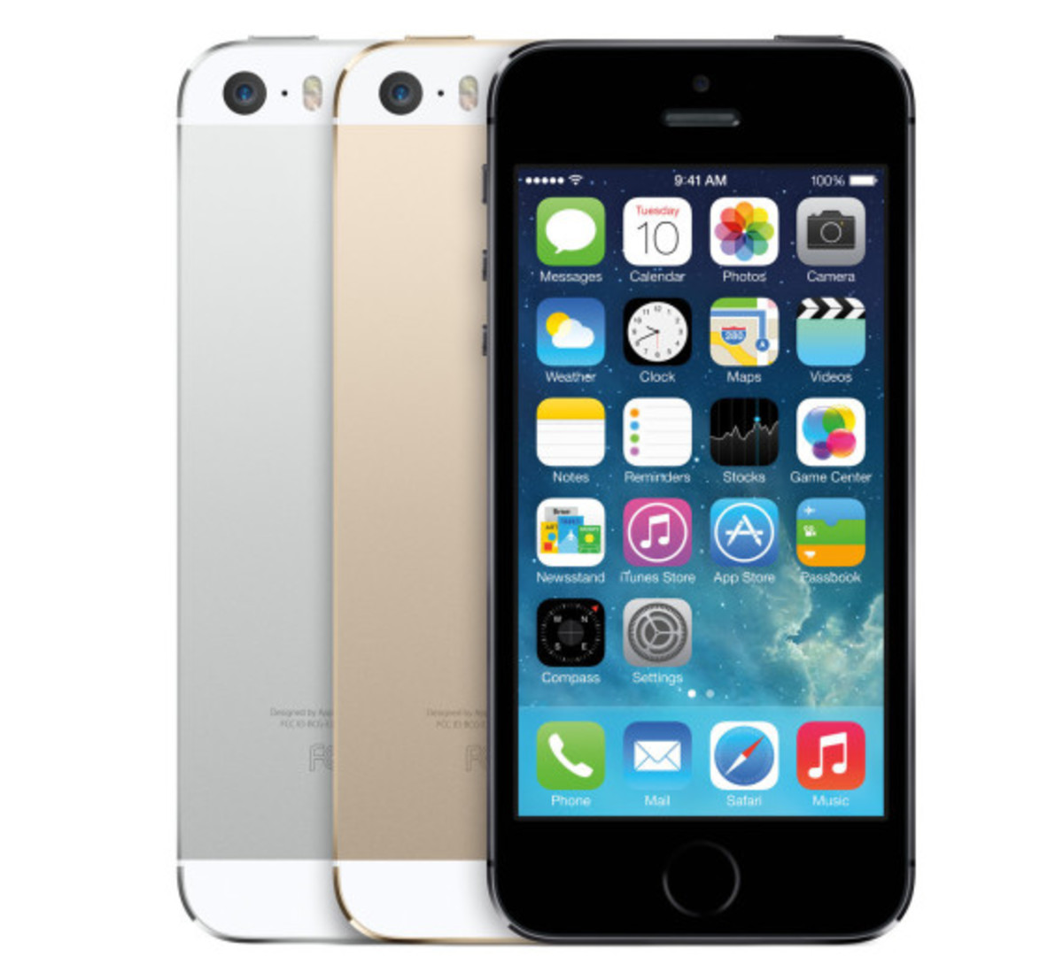 apple-iphone-5s-five-new-features-02