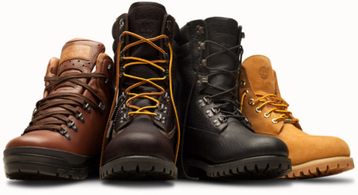 timberland-40th-ltd-collection-02