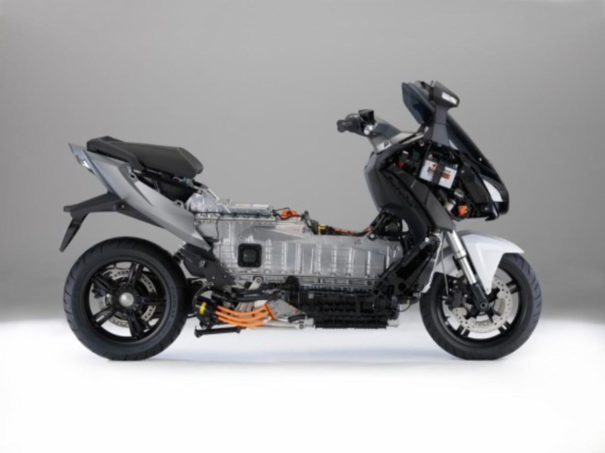 bmw-c-evolution-electric-scooter-20