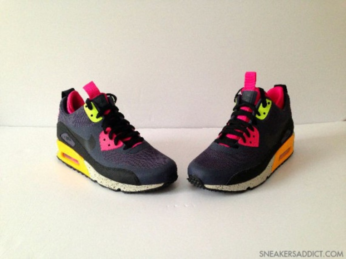 nike-air-max-90-mid-no-sew-upcoming-releases-16