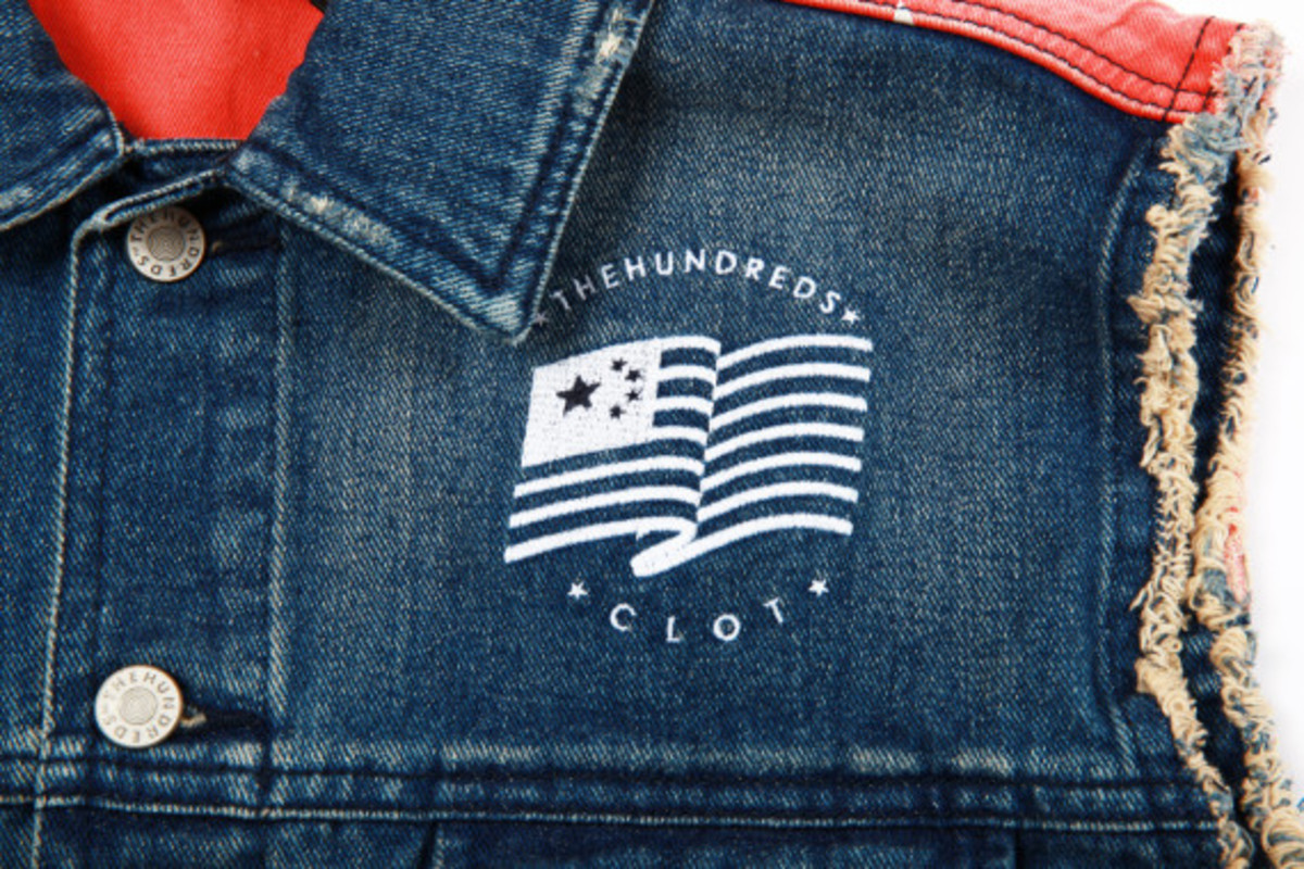 the-hundreds-clot-collection-12