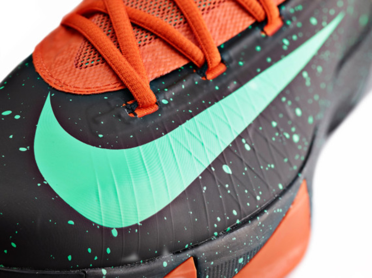 nike-kd-6-texas-collection-03