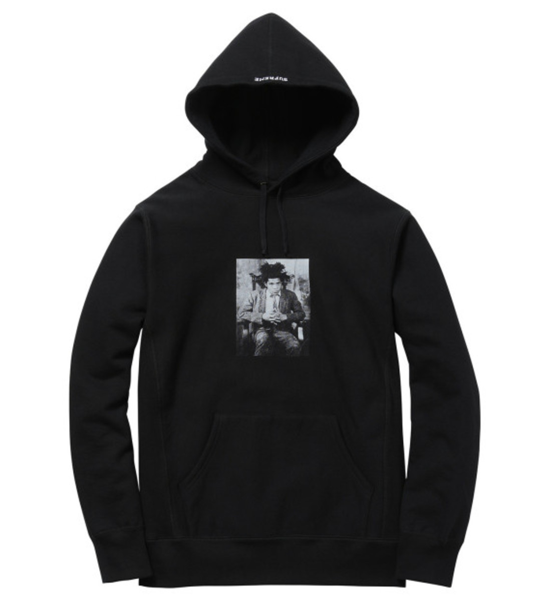 jean-michel-basquiat-for-supreme-available-now-10