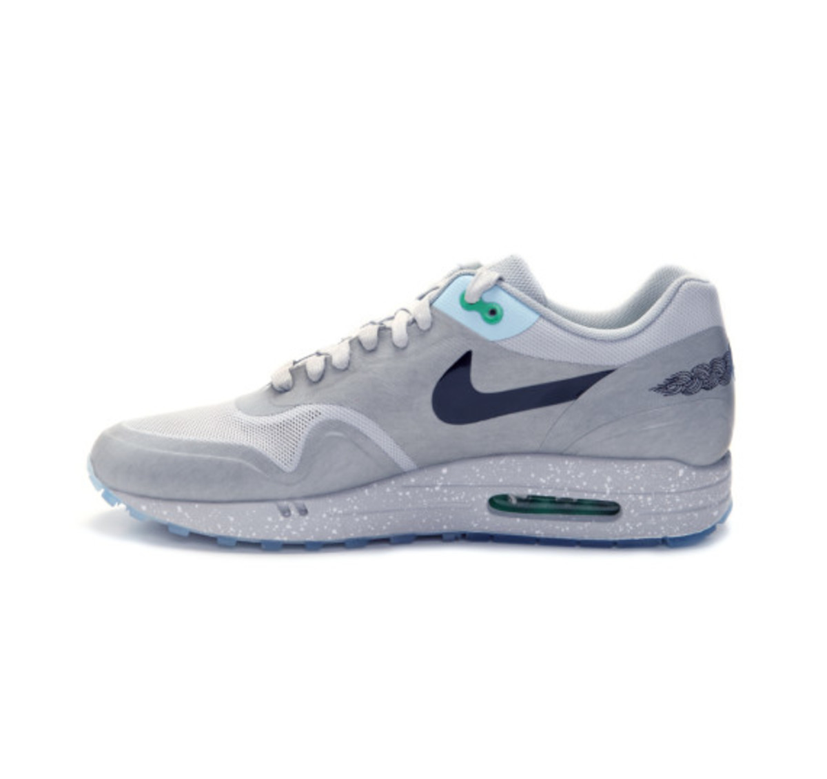 clot-nike-air-max-1-sp-005