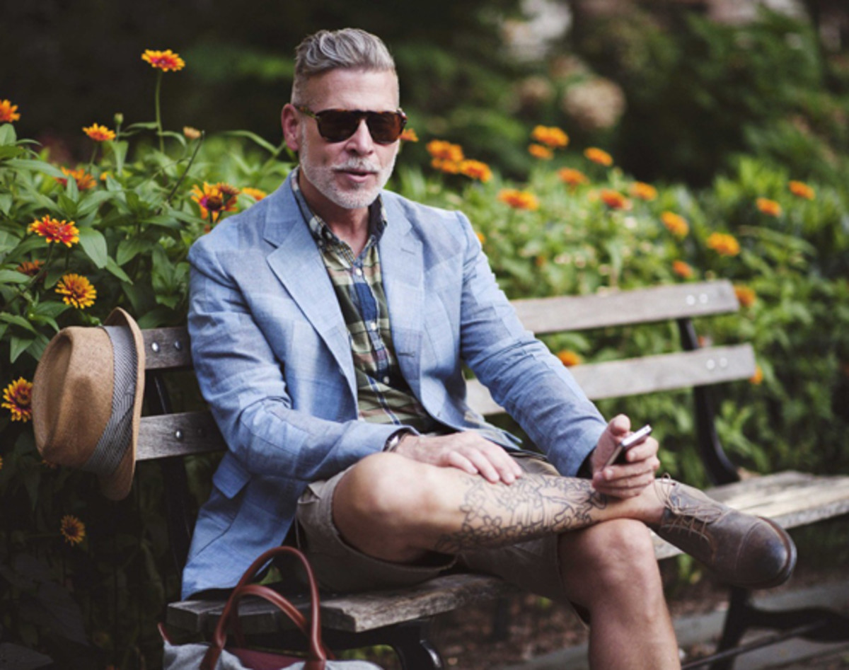 nick-wooster-partners-with-atrium-nyc-01