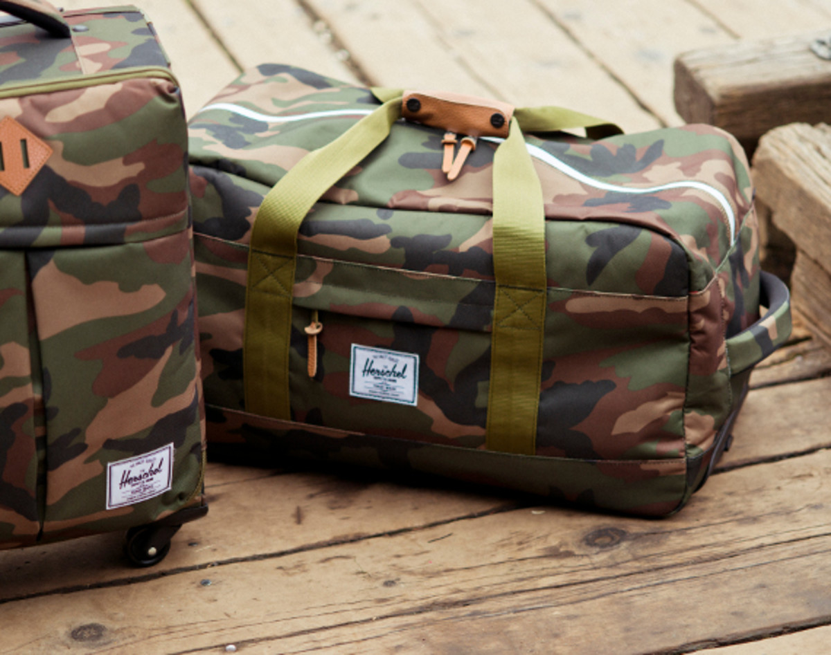 herschel-supply-co-fall-2013-travel-collection-01