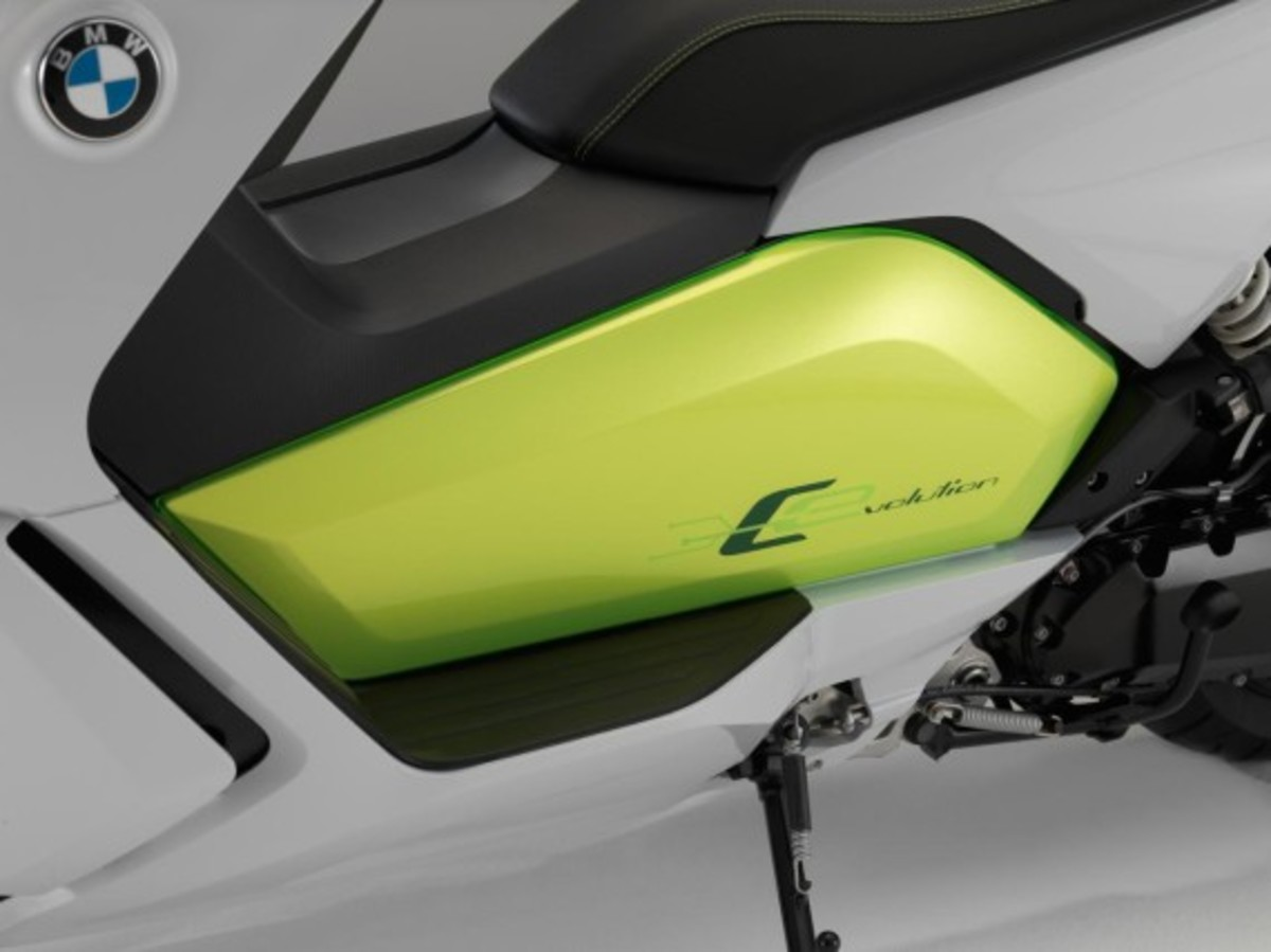 bmw-c-evolution-electric-scooter-03