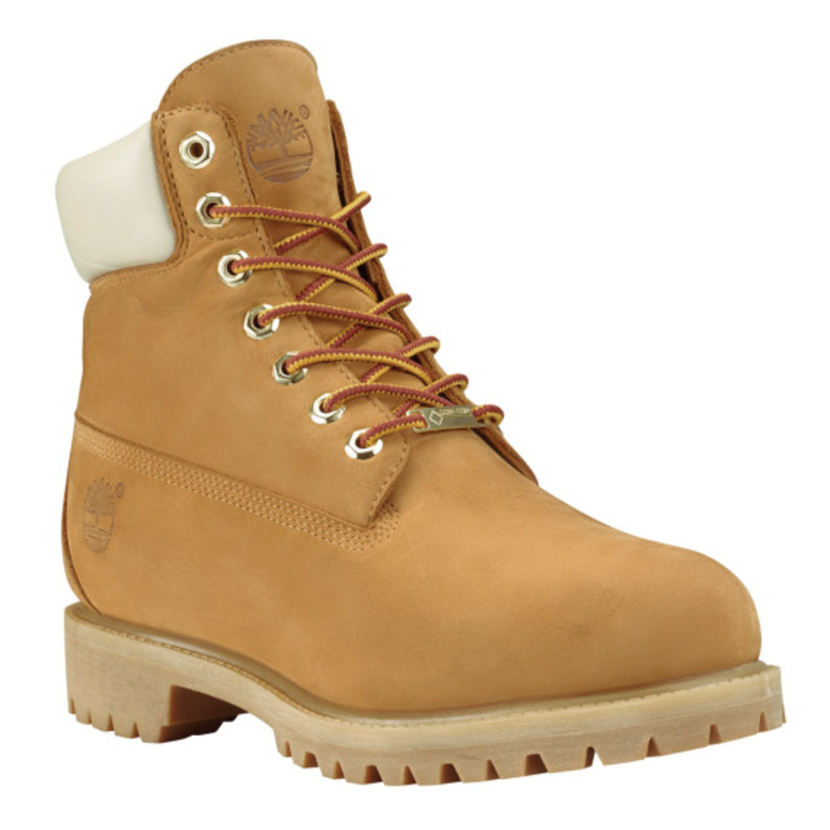 timberland-40th-ltd-collection-03