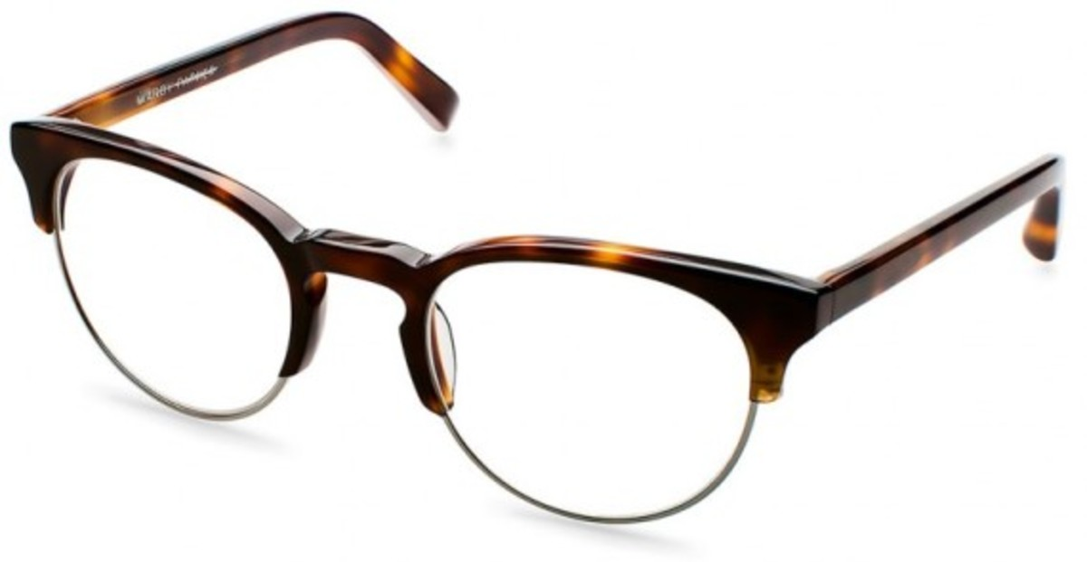 warby-parker-fall-winter-2013-collection-available-now-03