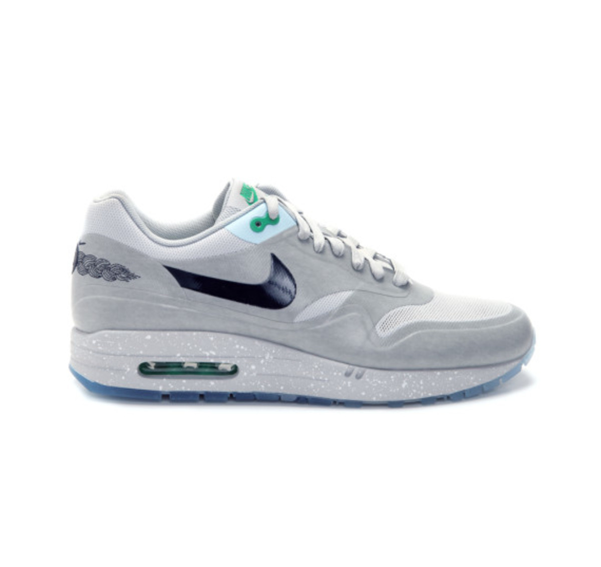 clot-nike-air-max-1-sp-004