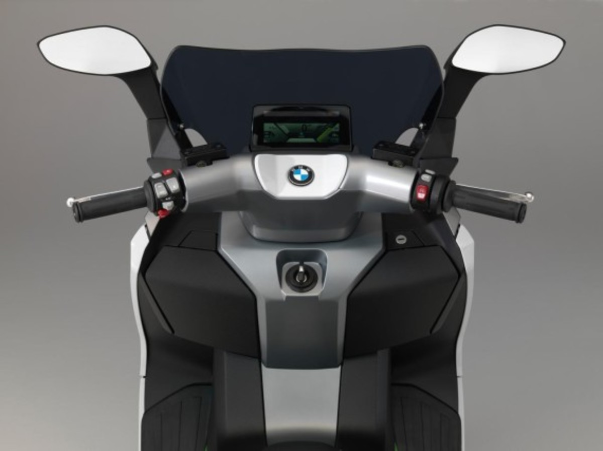 bmw-c-evolution-electric-scooter-10