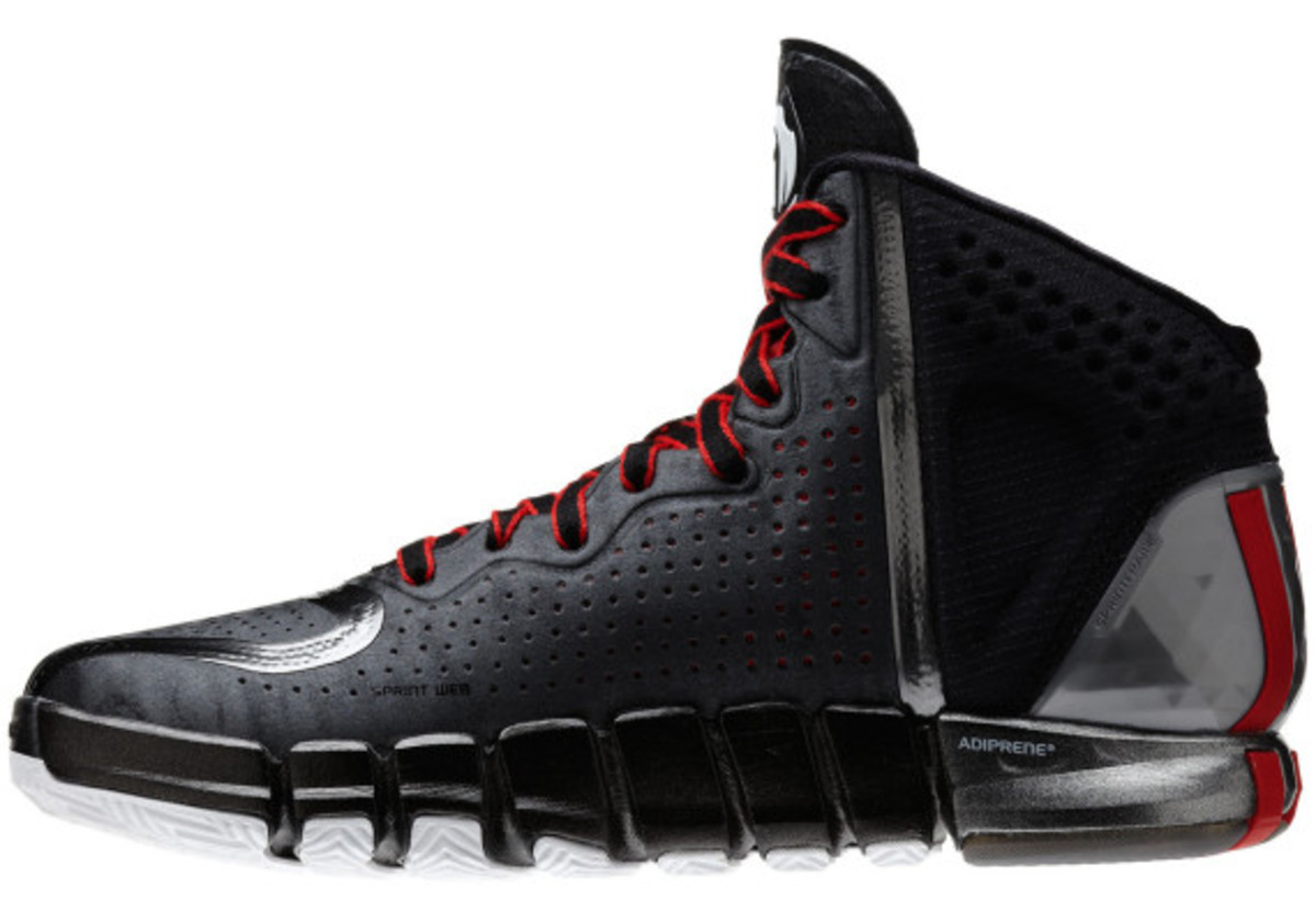 adidas-d-rose-4-and-apparel-collection-unveiled-20