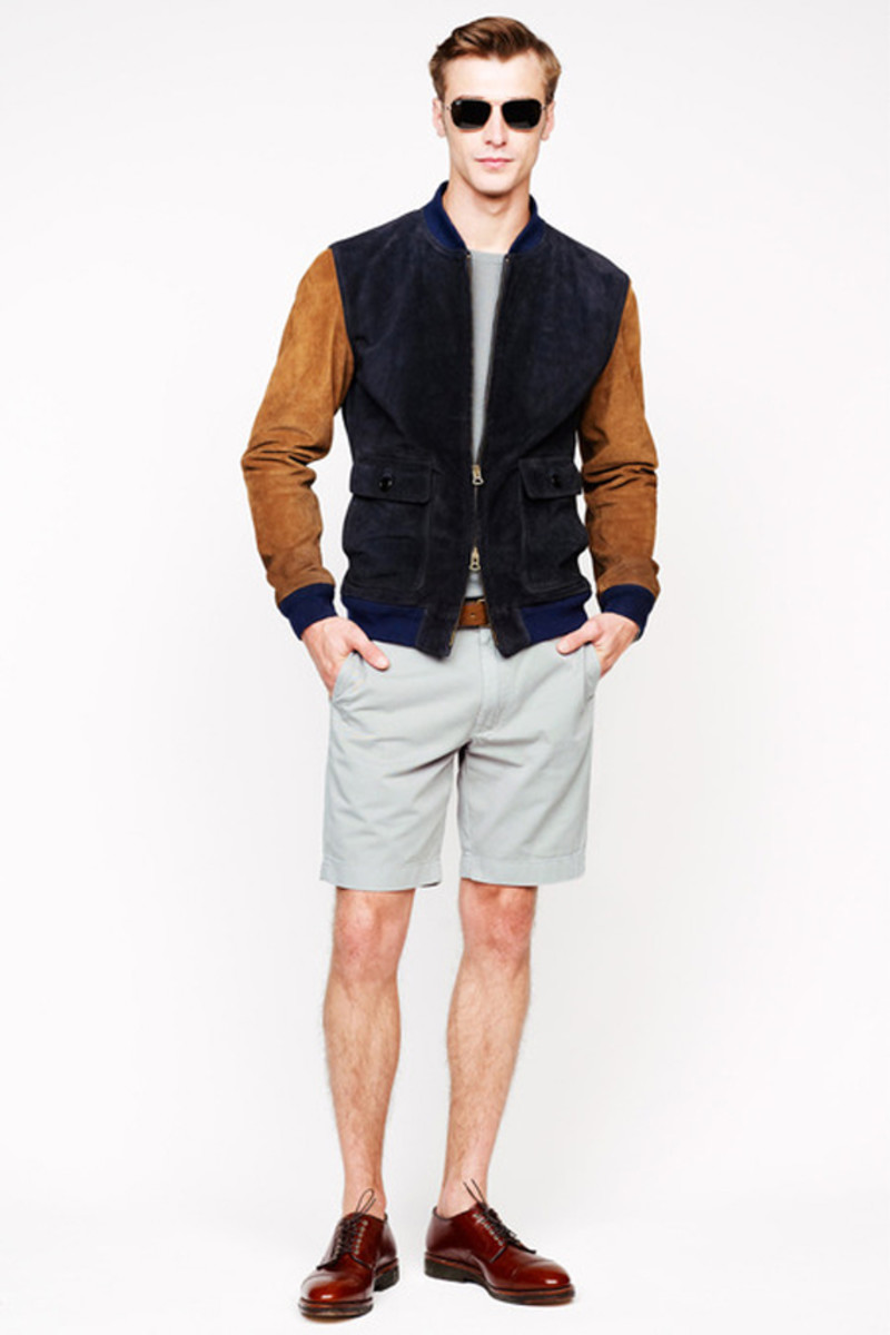 jcrew-spring-summer-2014-menswear-13