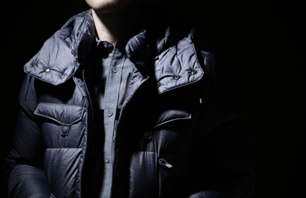 moncler-w-white-mountaineering-fall-winter-2013-collection-01