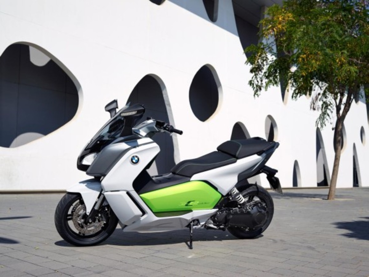 bmw-c-evolution-electric-scooter-41