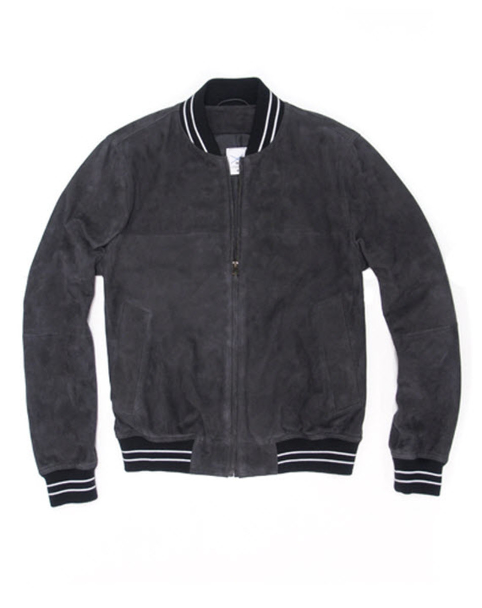 gq-for-gap-best-new-menswears-designers-in-america-2013-collection-available-now-14