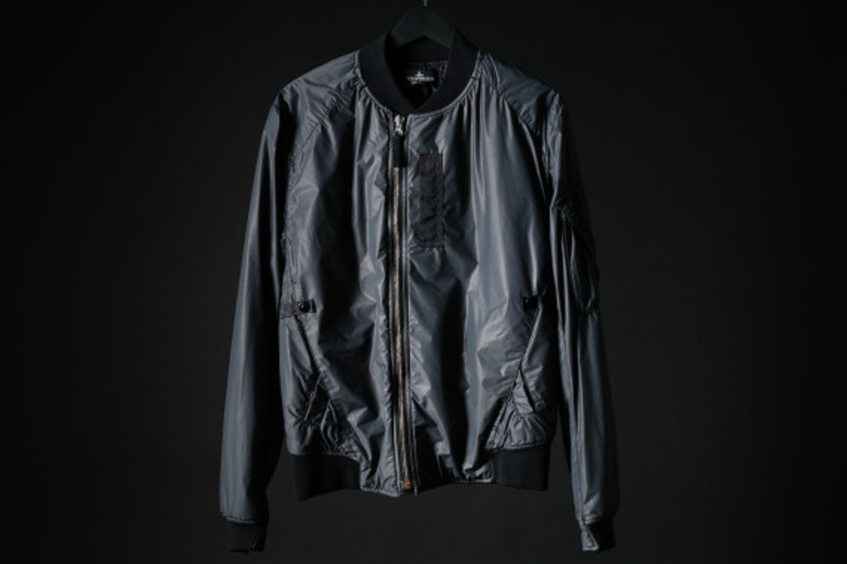 stone-island-shadow-project-outerwear-collection-fall-2013-01