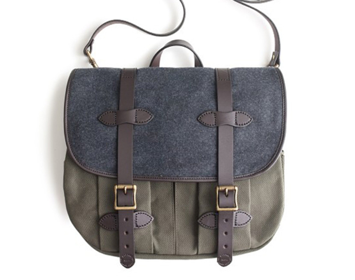 filson-jcrew-fall-2013-capsule-collection-01