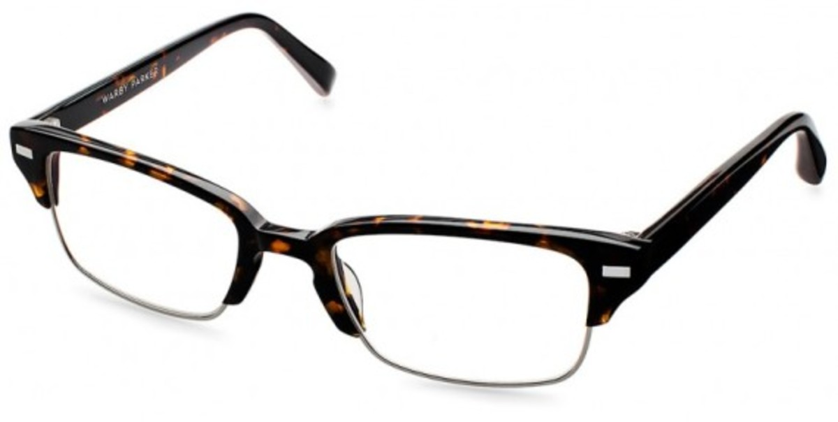 warby-parker-fall-winter-2013-collection-available-now-04