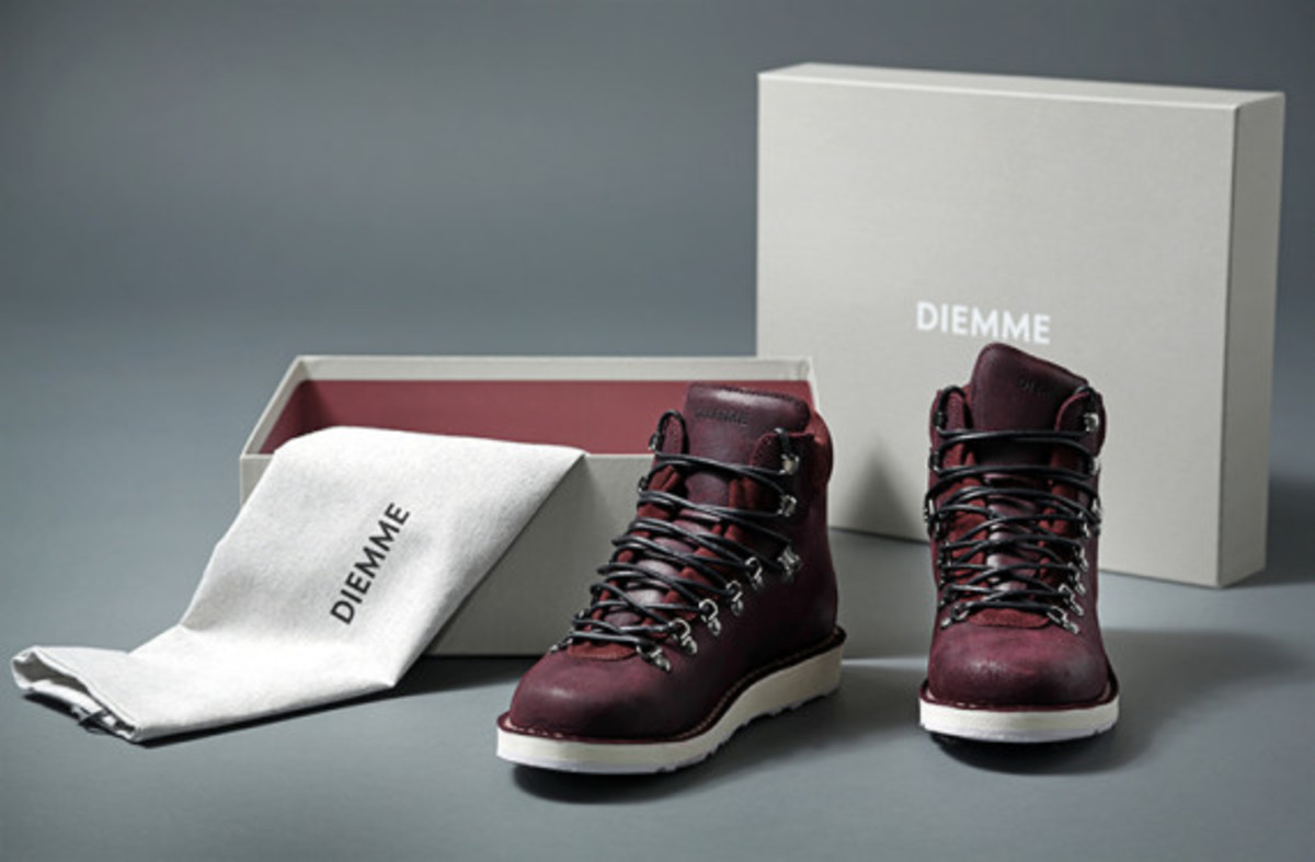 diemme-fall-winter-2013-collection-styled-by-end-clothing-04