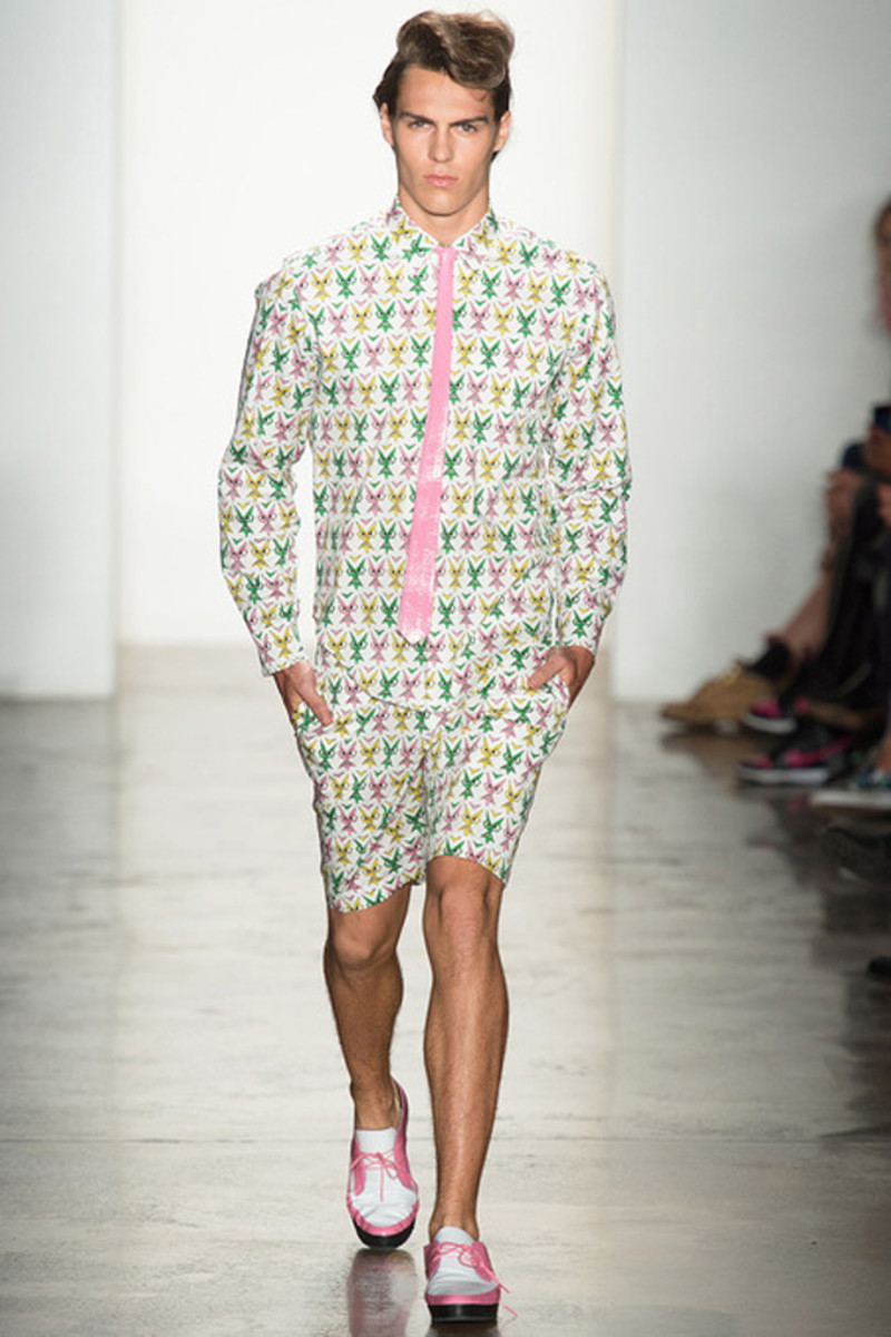jeremy-scott-spring-summer-2014-menswear-05