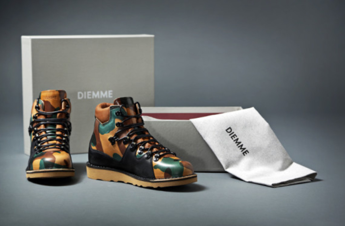 diemme-fall-winter-2013-collection-styled-by-end-clothing-03