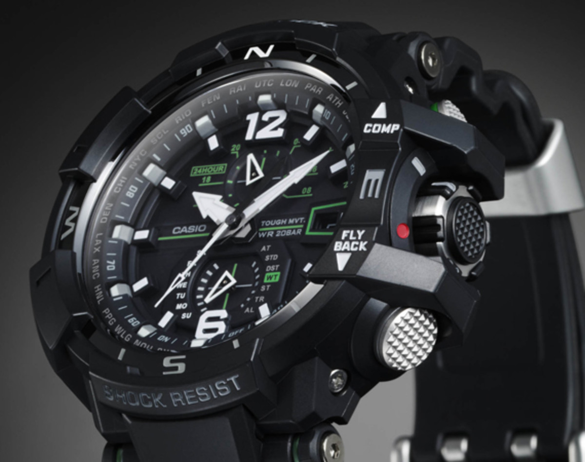 casio-g-shock-g-aviation-watch-series-01