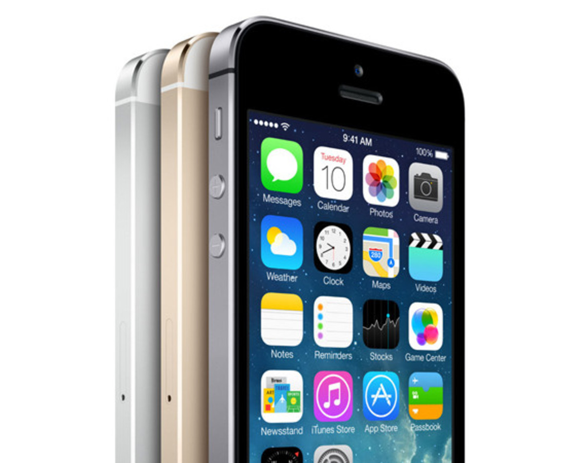 apple-iphone-5s-five-new-features-01