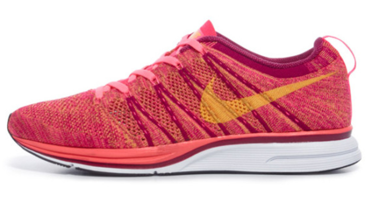 nike-flyknit-trainer-upcoming-october-2013-releases-05