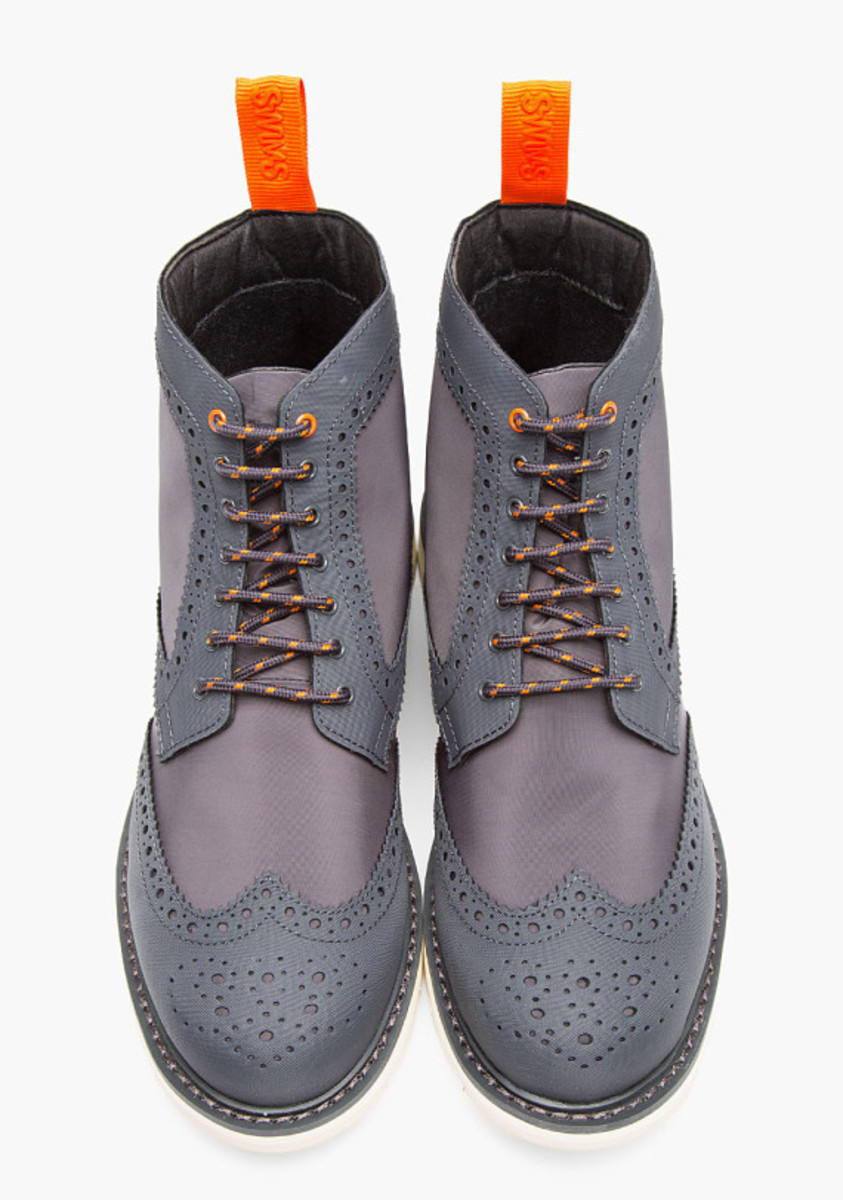 swims-charles-2-wingtip-brogue-boot-06
