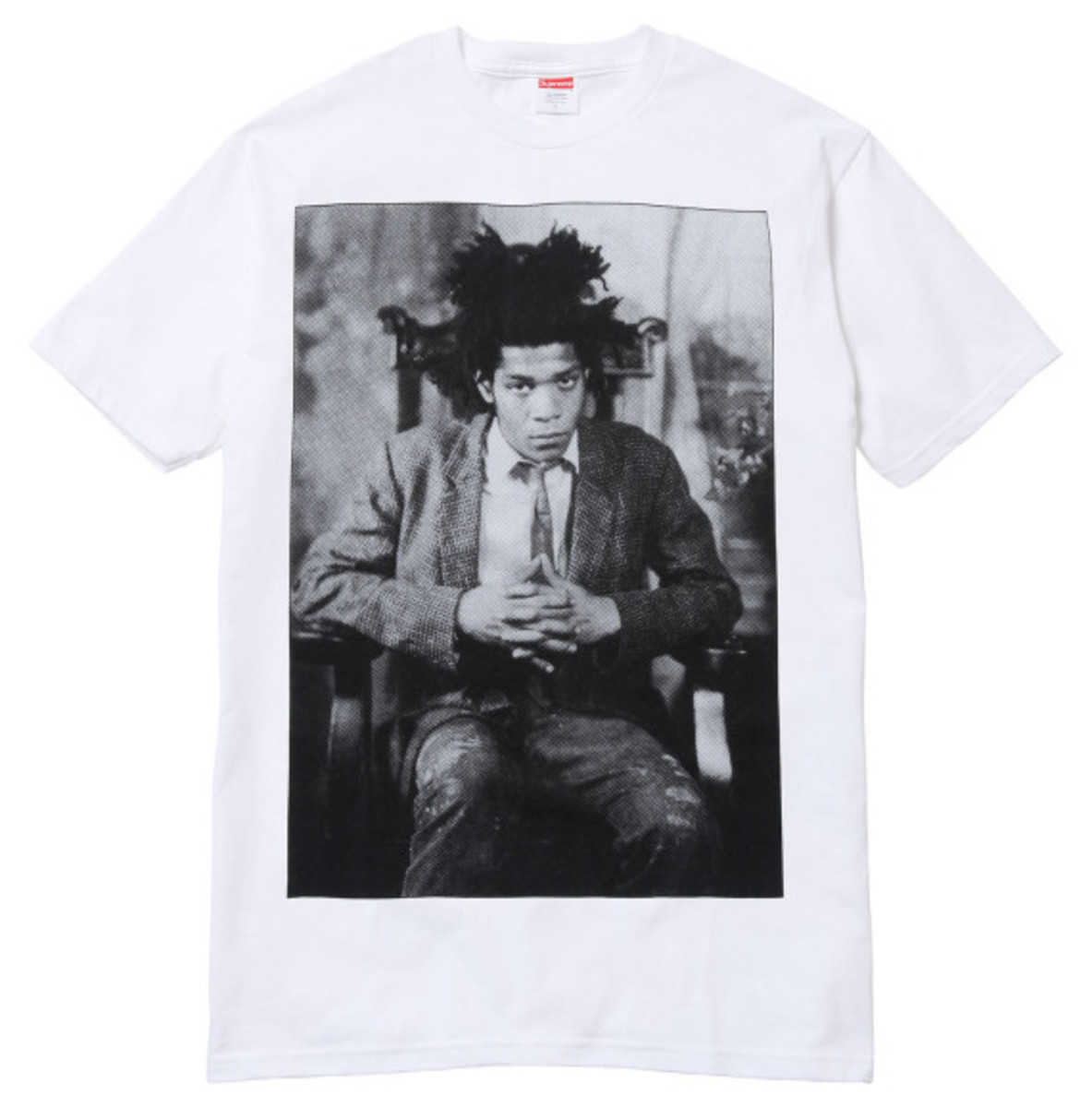 jean-michel-basquiat-for-supreme-available-now-15