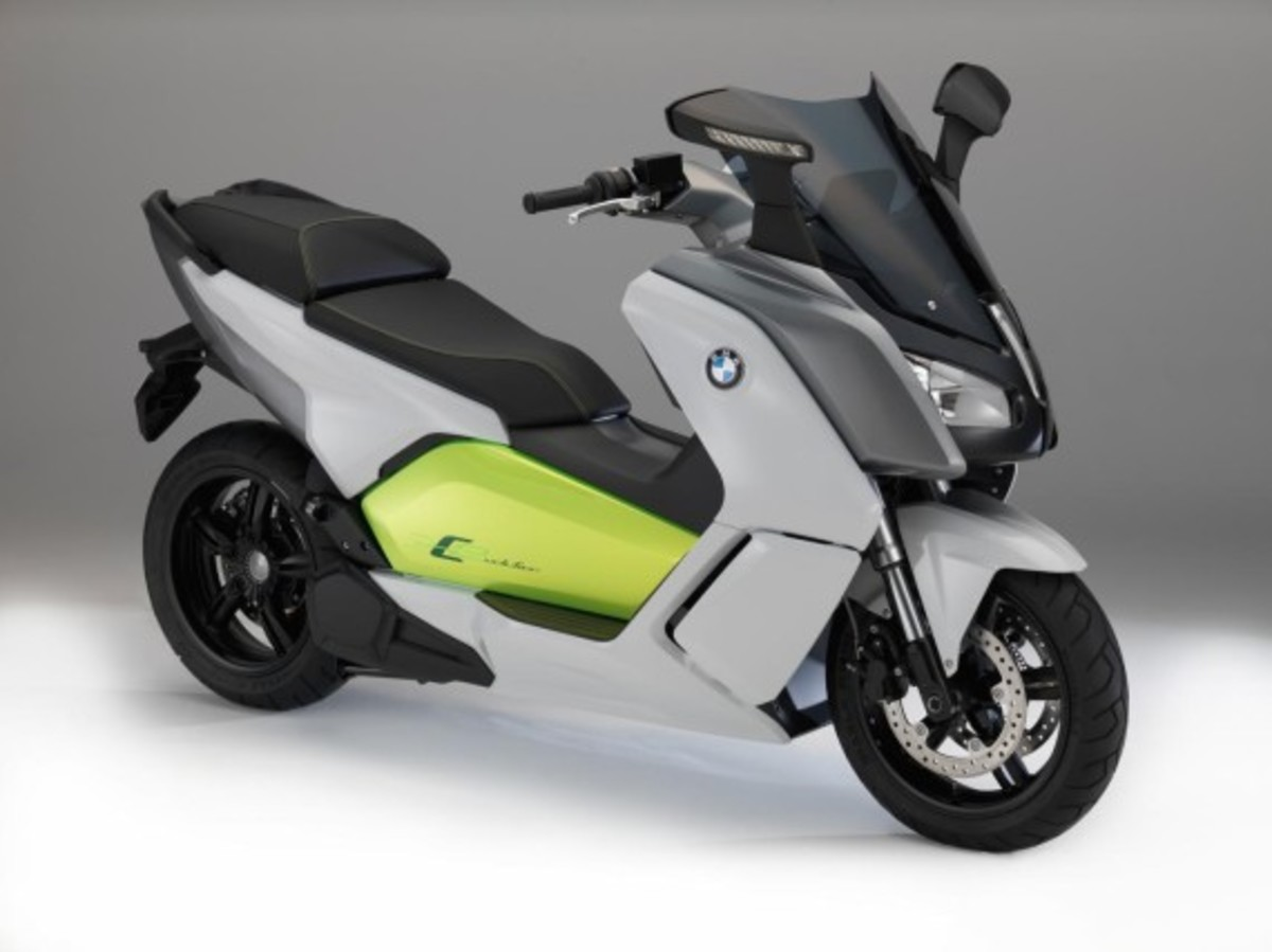 bmw-c-evolution-electric-scooter-07