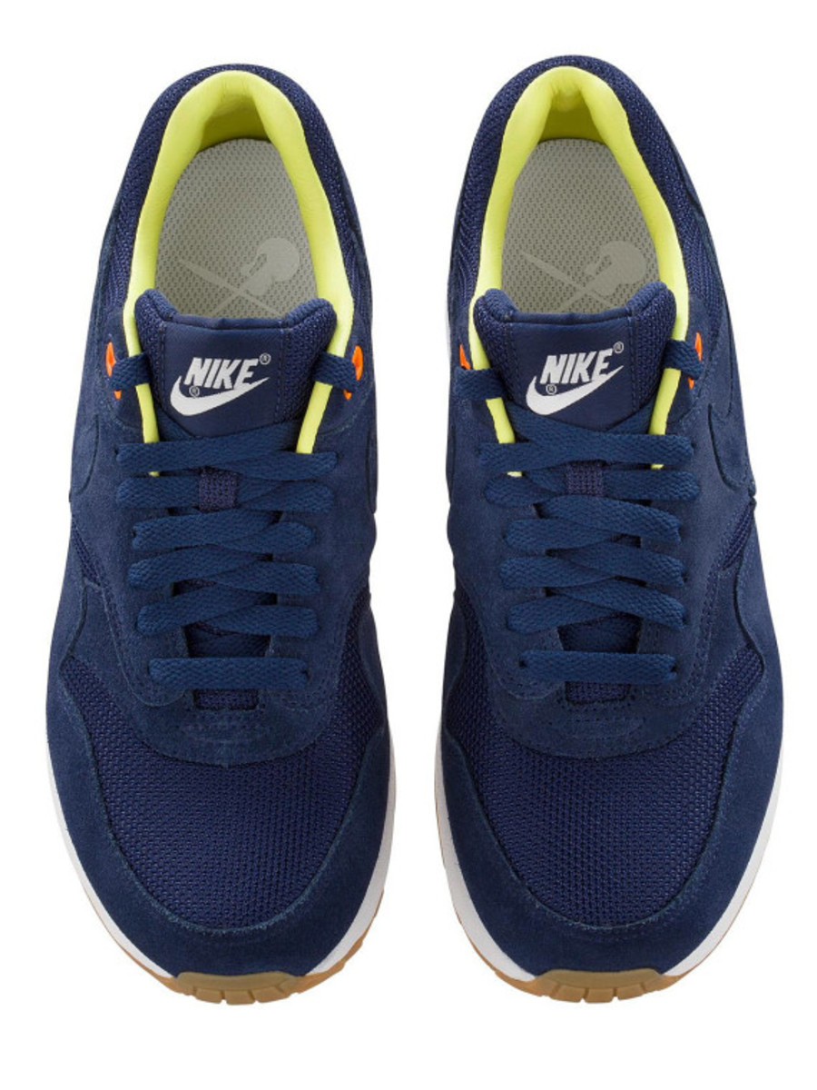a-p-c-x-nike-air-maxim-1-available-now-11
