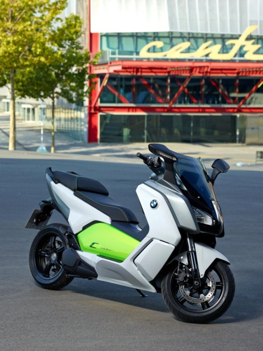 bmw-c-evolution-electric-scooter-27