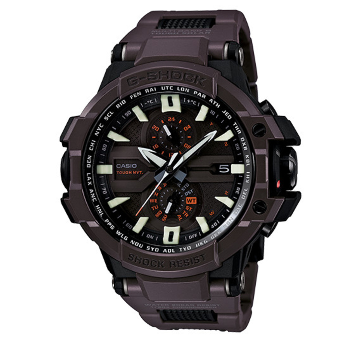 casio-g-shock-g-aviation-watch-series-03