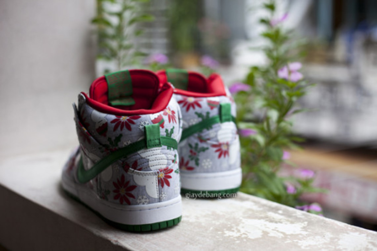 concepts-nike-sb-dunk-high-ugly-christmas-sweater-04